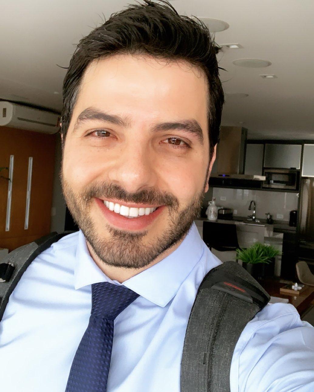 Dr. Guilherme Scheibel - 35