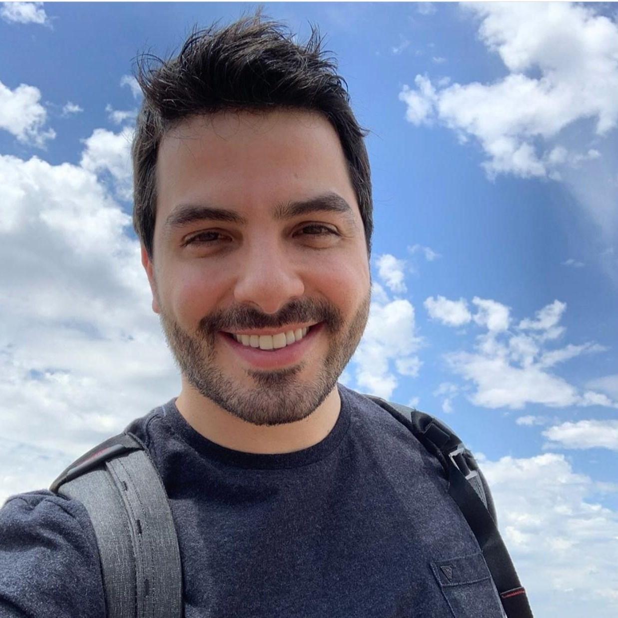Dr. Guilherme Scheibel - 36