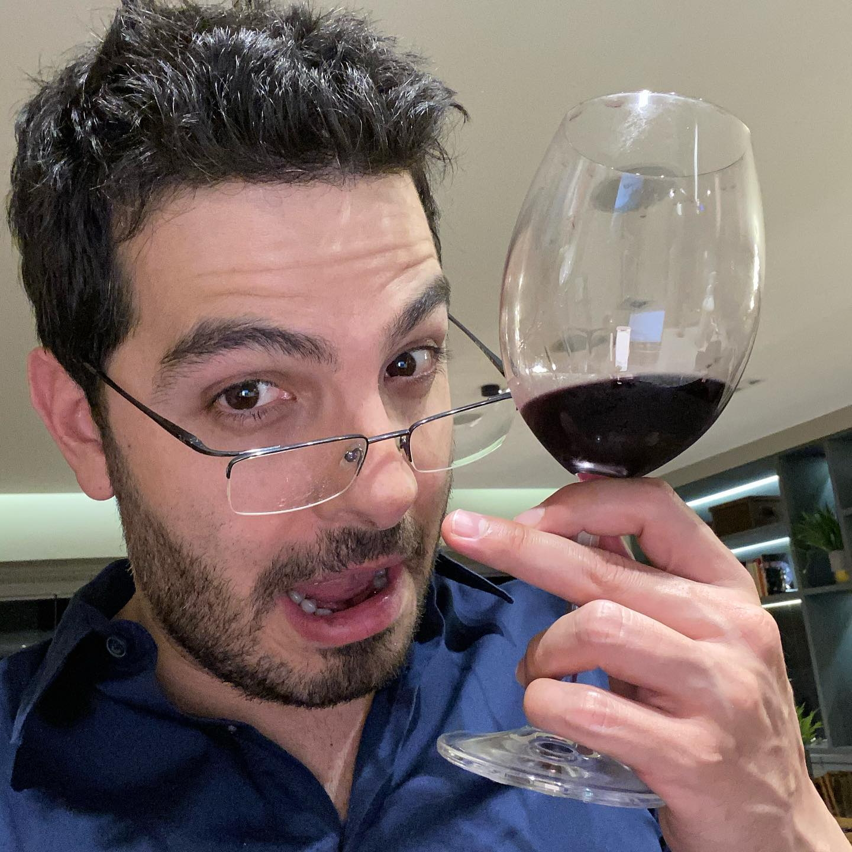Dr. Guilherme Scheibel - 38