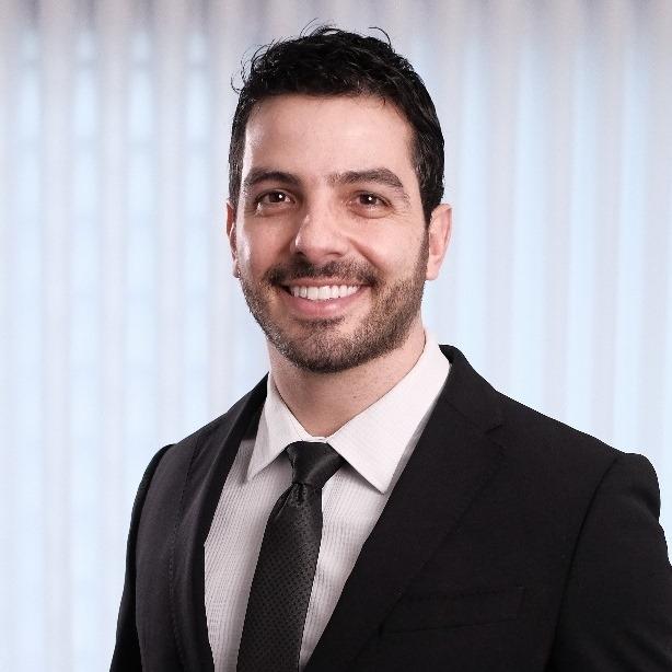 Dr. Guilherme Scheibel - 41