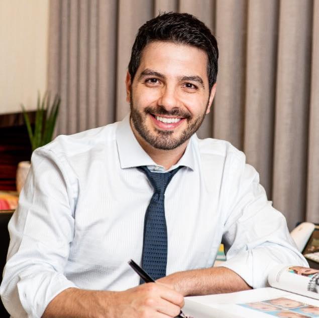 Dr. Guilherme Scheibel - 43