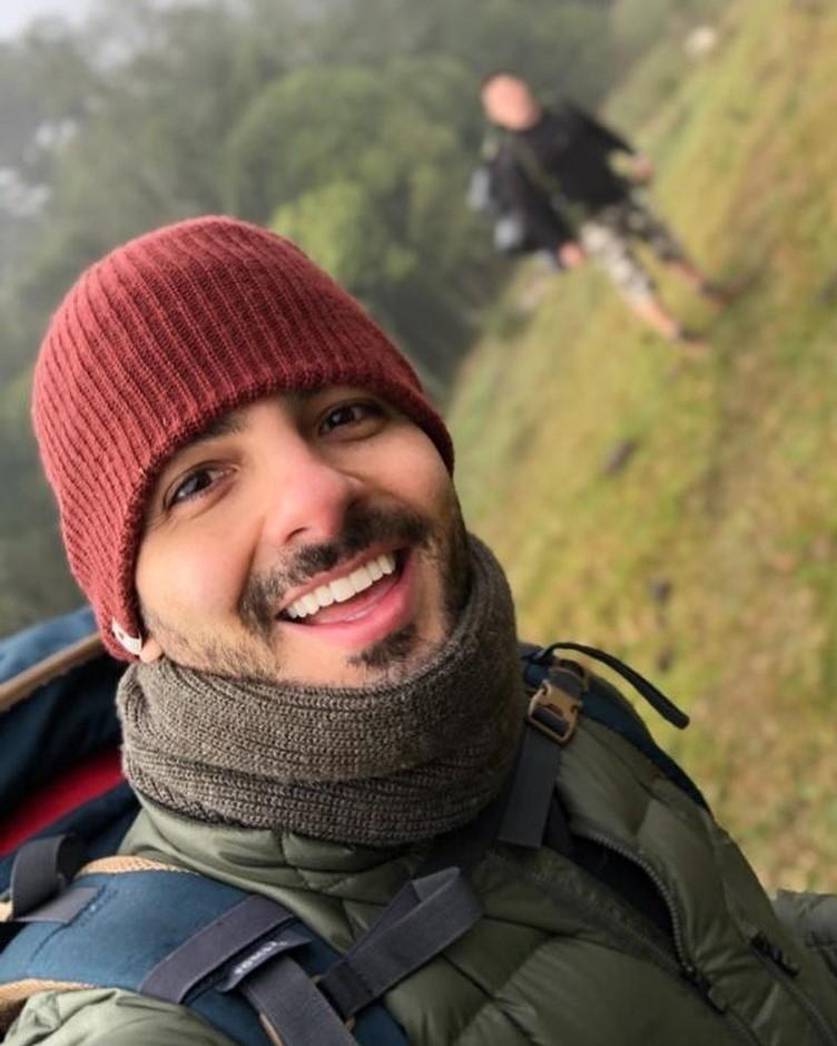Dr. Guilherme Scheibel - 44