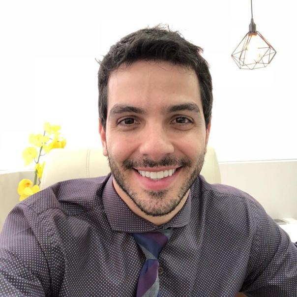 Dr. Guilherme Scheibel - 46