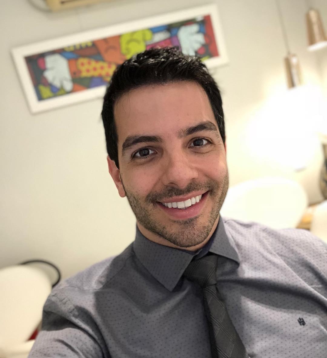 Dr. Guilherme Scheibel - 47