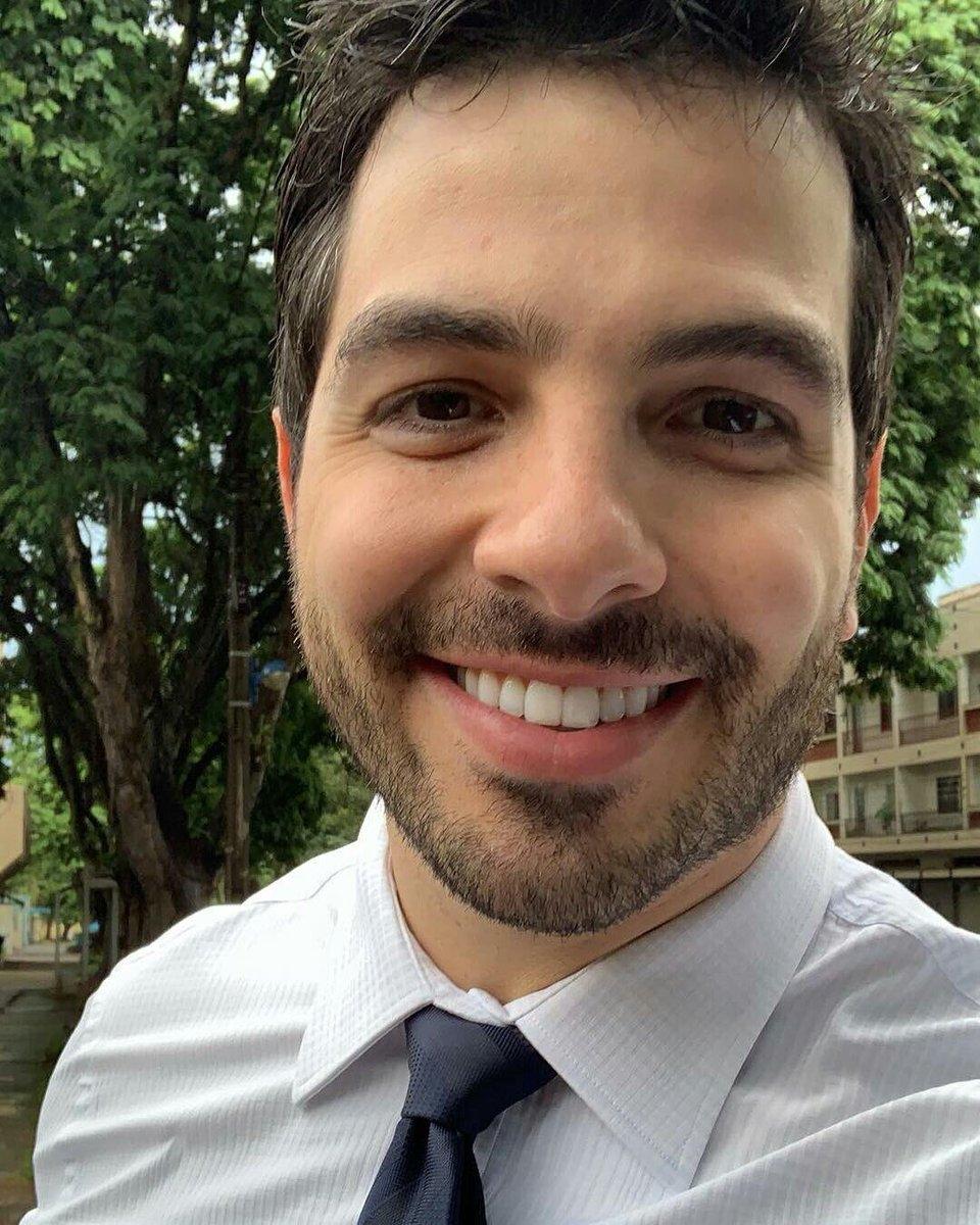 Dr. Guilherme Scheibel - 48