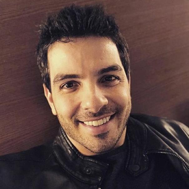 Dr. Guilherme Scheibel - 49
