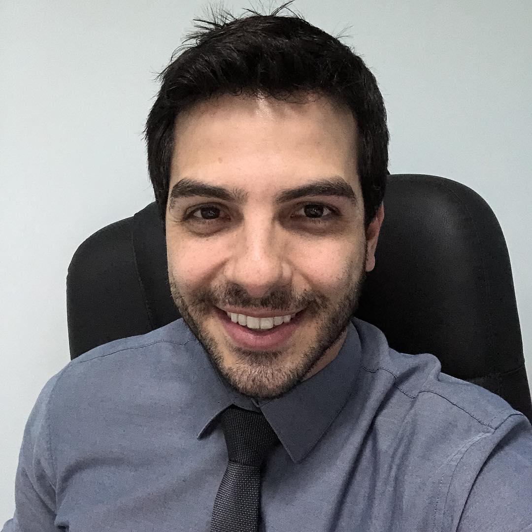 Dr. Guilherme Scheibel - 5