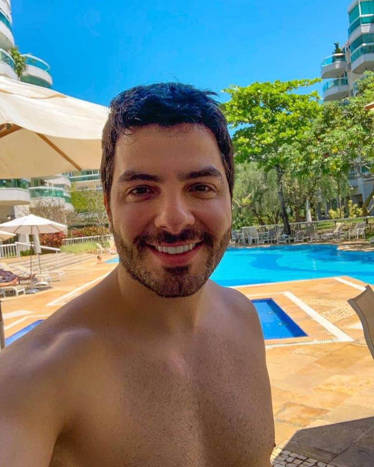 Dr. Guilherme Scheibel - 52