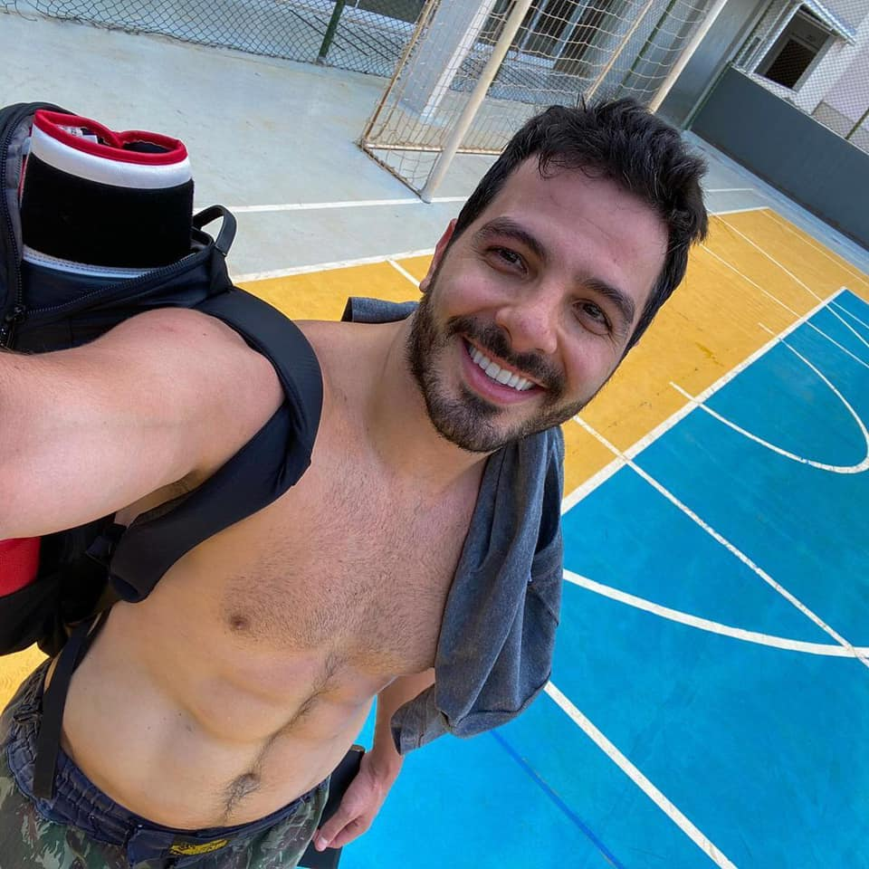 Dr. Guilherme Scheibel - 53