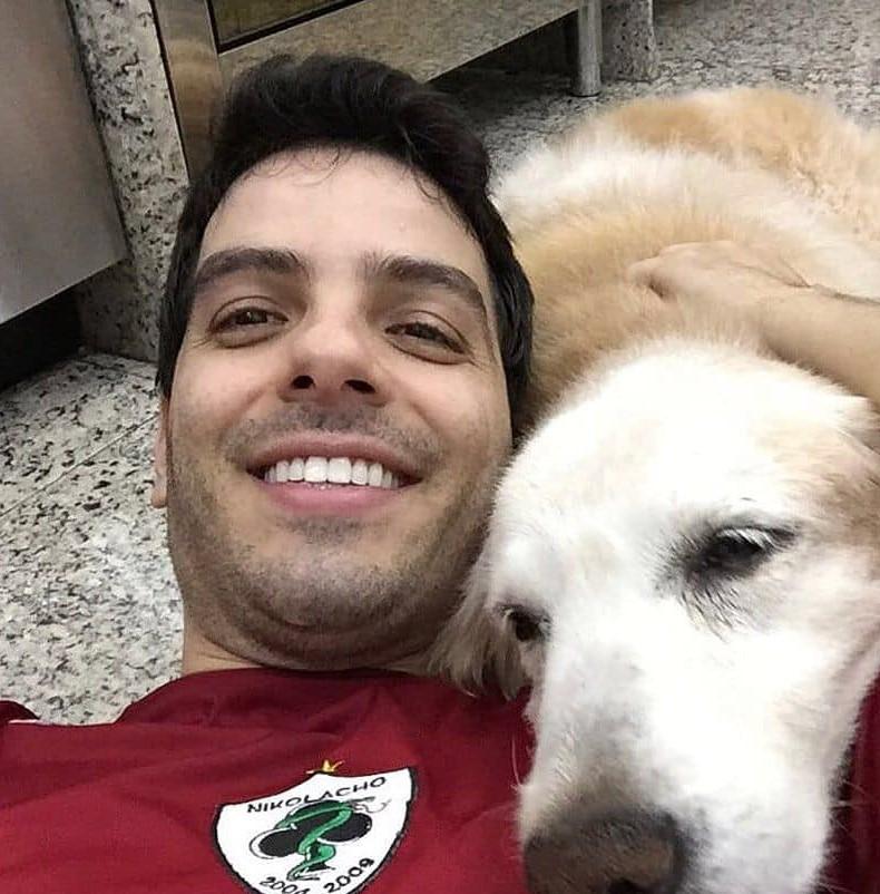 Dr. Guilherme Scheibel - 58