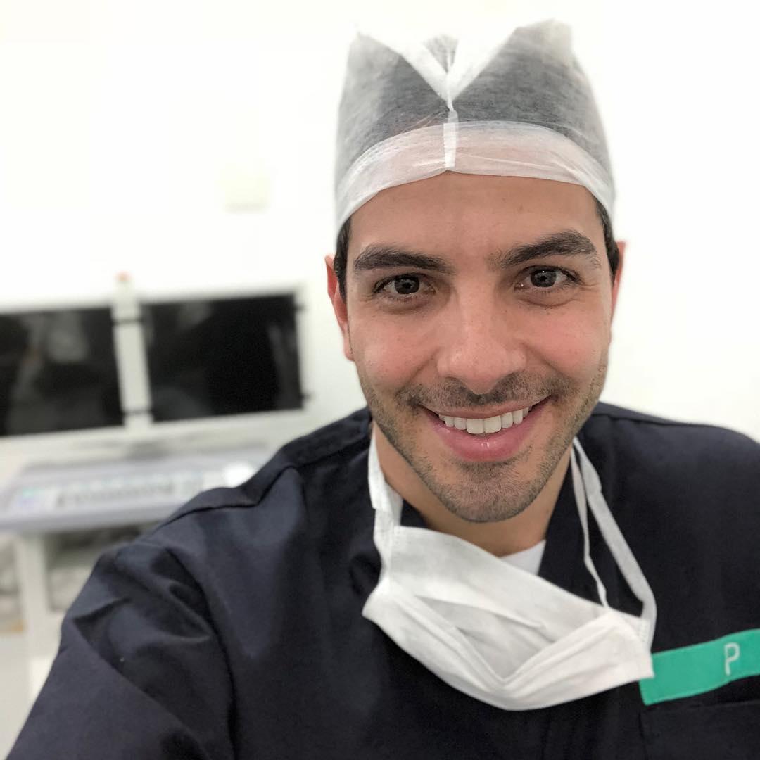 Dr. Guilherme Scheibel - 7