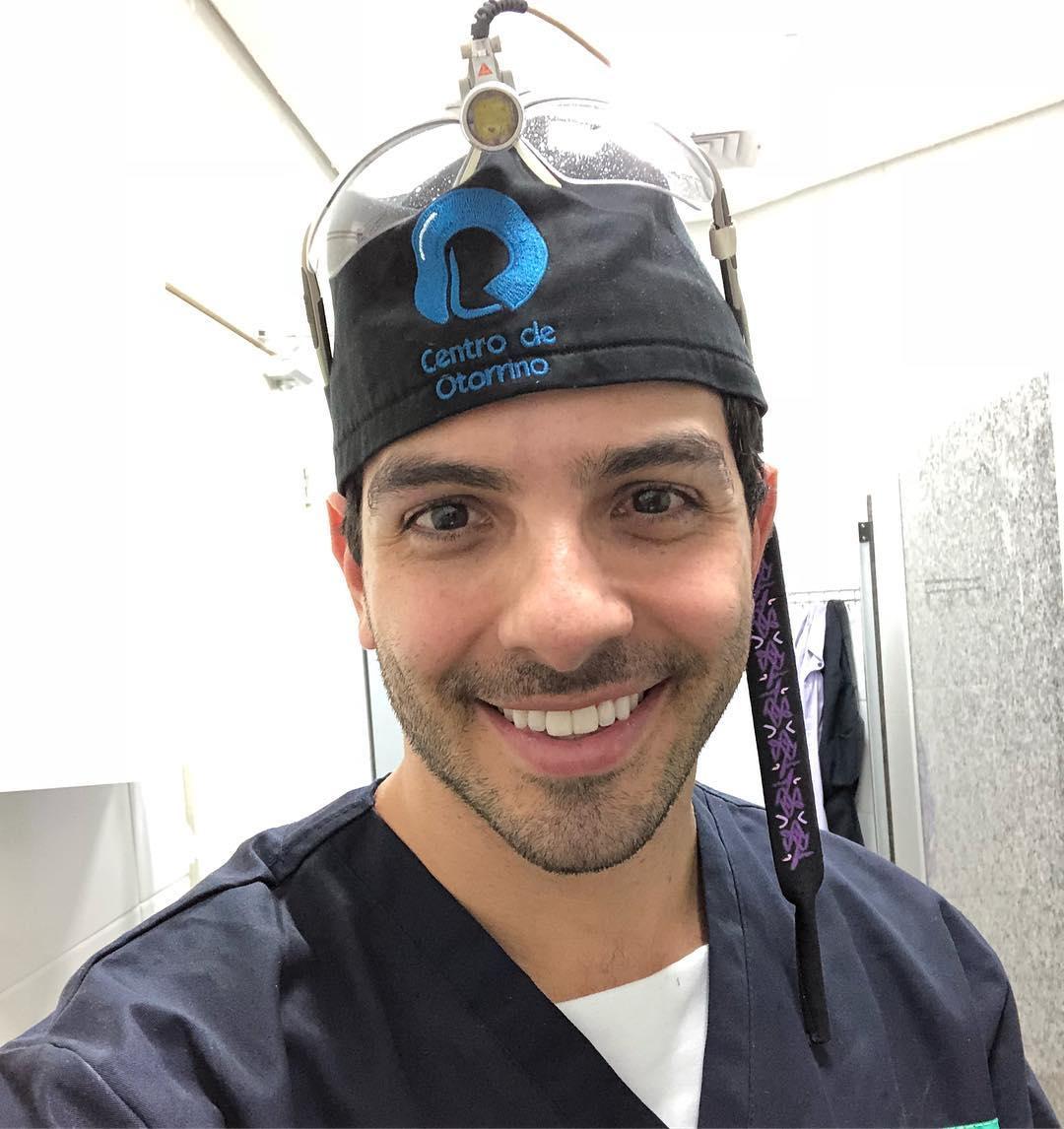 Dr. Guilherme Scheibel - 8