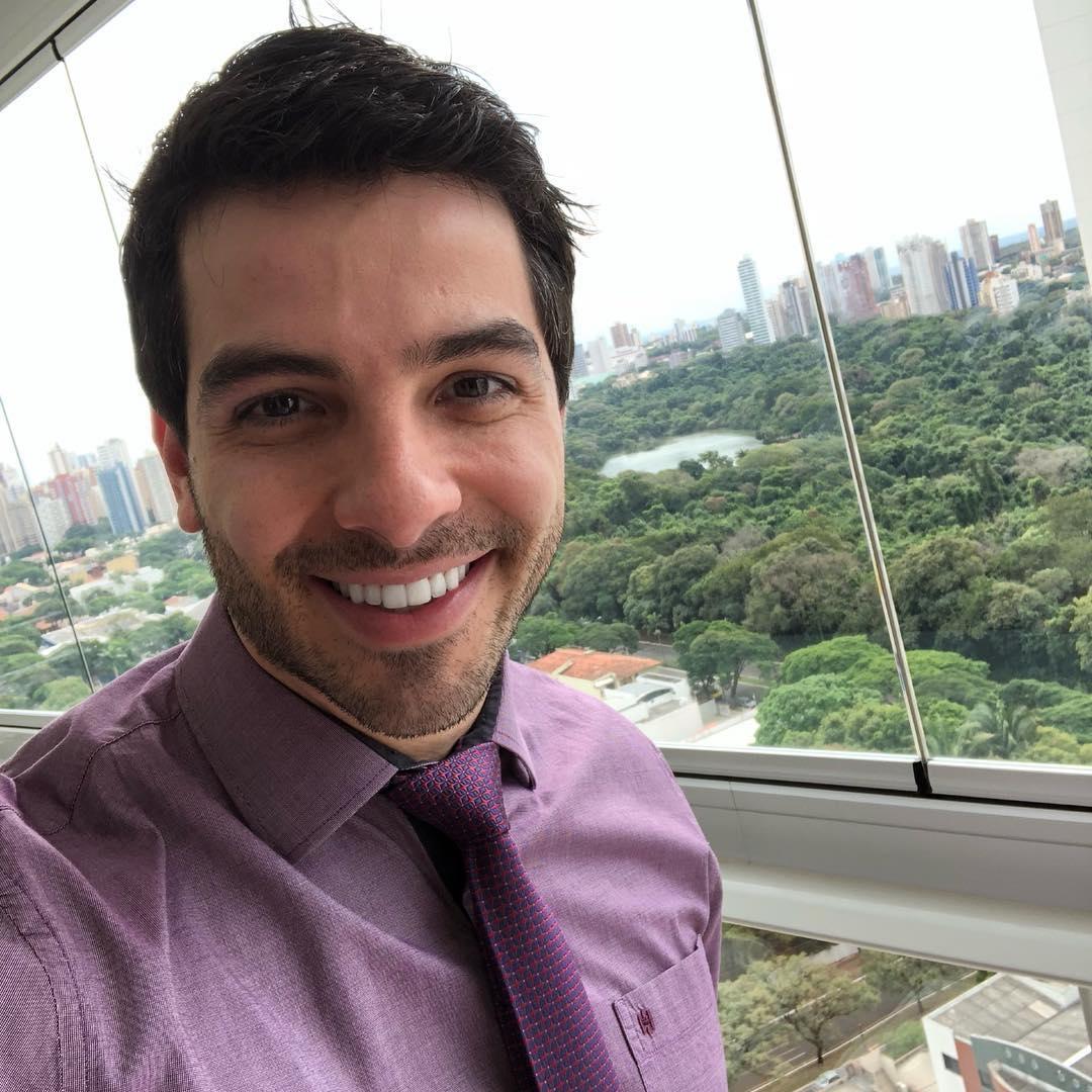Dr. Guilherme Scheibel - 9