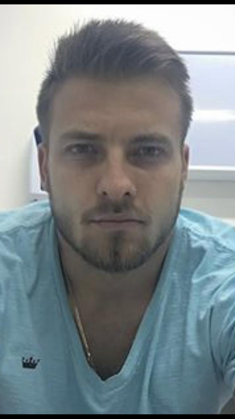 Dr. Luis Eduardo Oliveira - 10