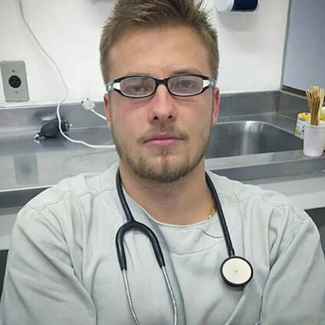 Dr. Luis Eduardo Oliveira - 29