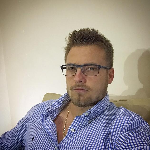 Dr. Luis Eduardo Oliveira - 35