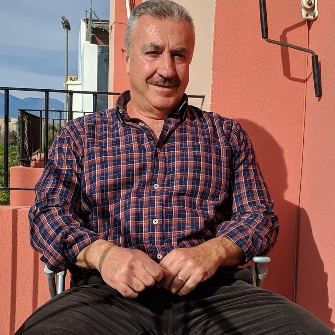 Juanmiguel Gálvez Saez - 11