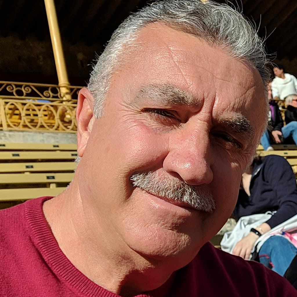 Juanmiguel Gálvez Saez - 19
