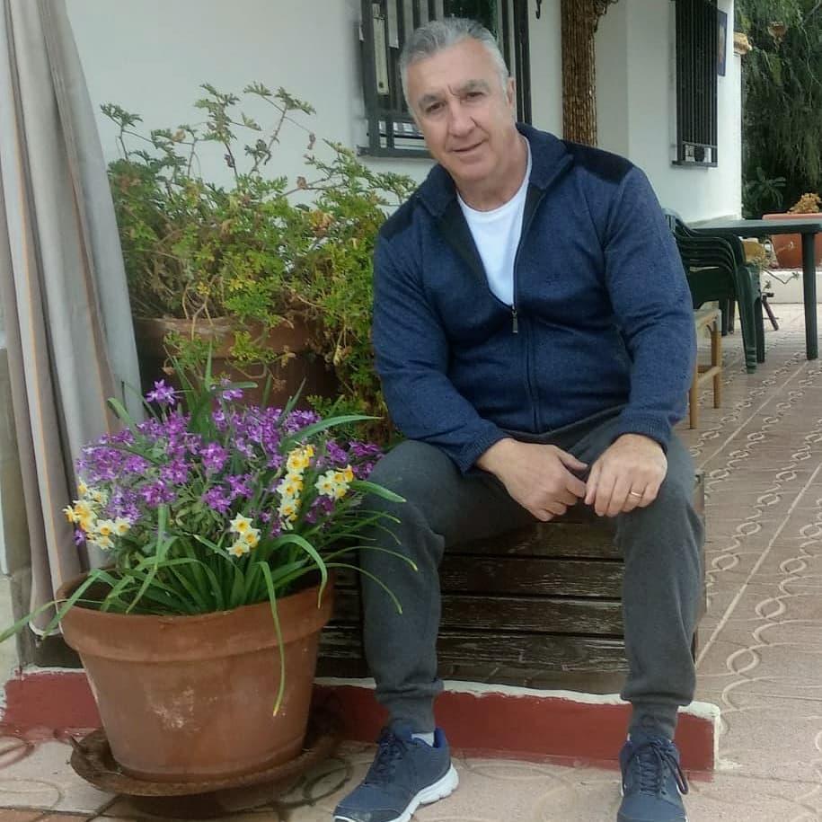 Juanmiguel Gálvez Saez - 20