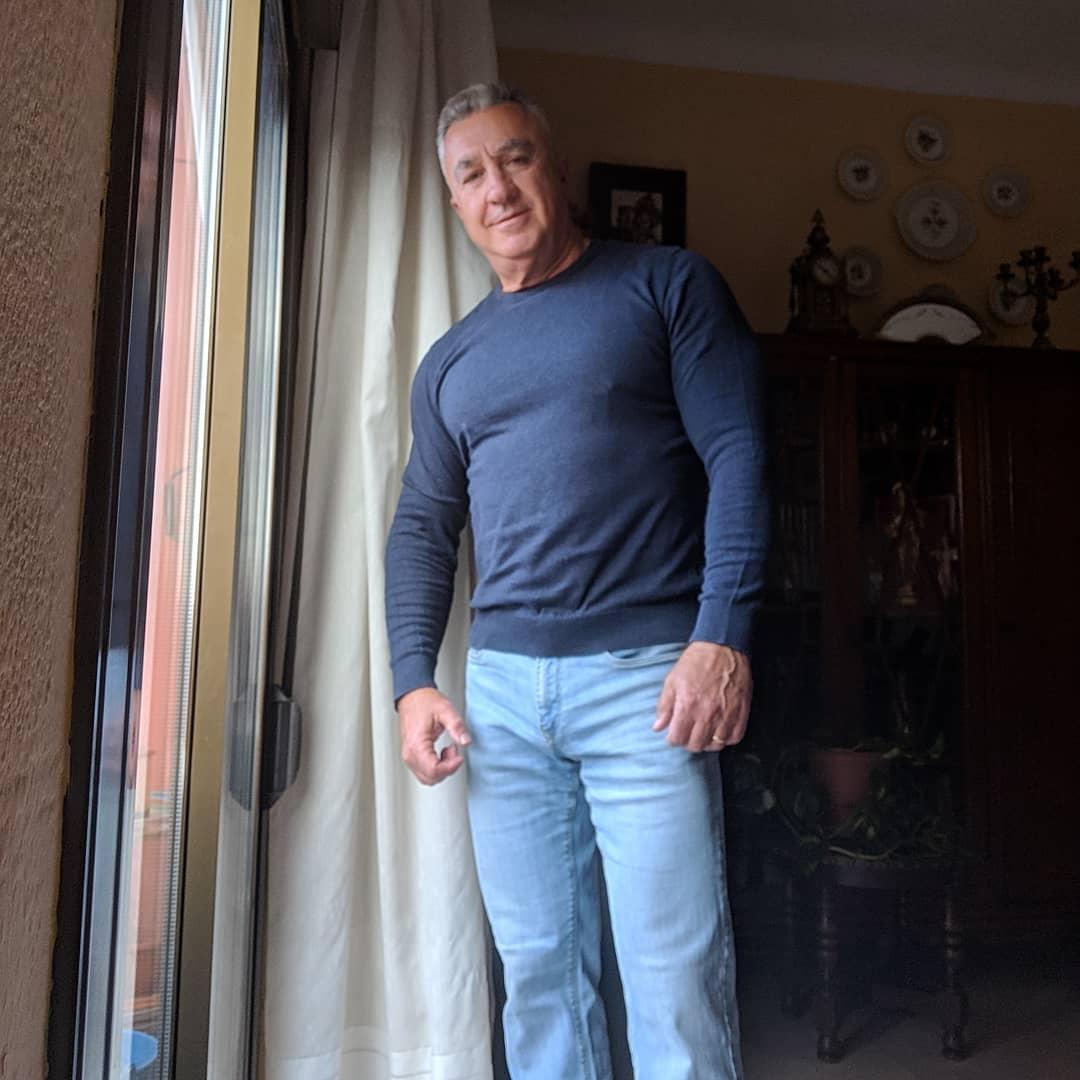 Juanmiguel Gálvez Saez - 21