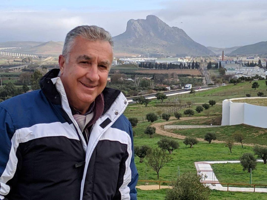 Juanmiguel Gálvez Saez - 31