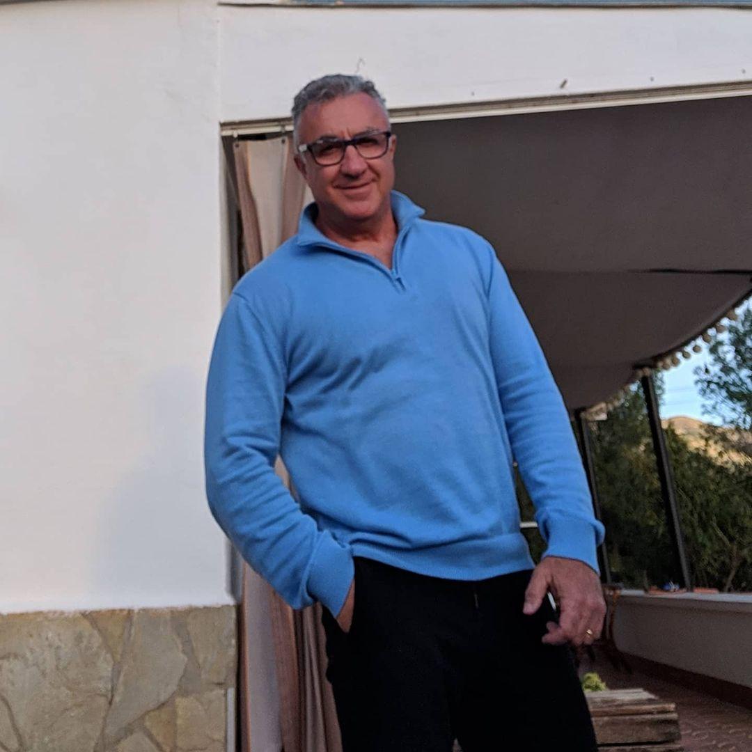 Juanmiguel Gálvez Saez - 33