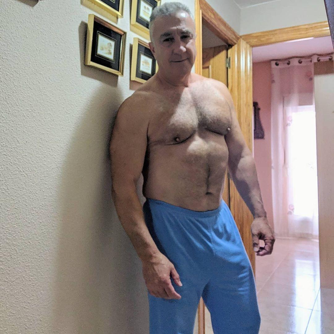 Juanmiguel Gálvez Saez - 45