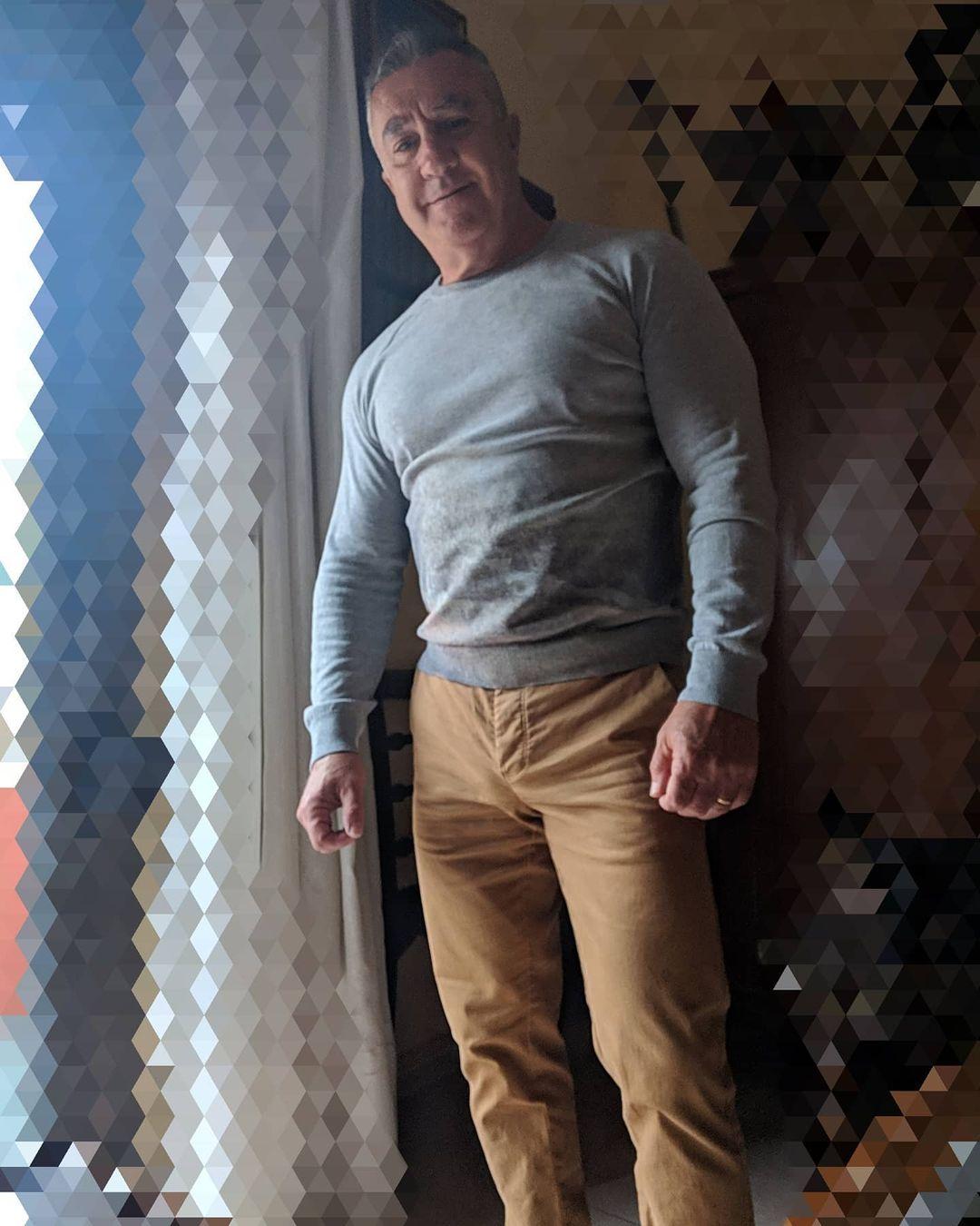 Juanmiguel Gálvez Saez - 46