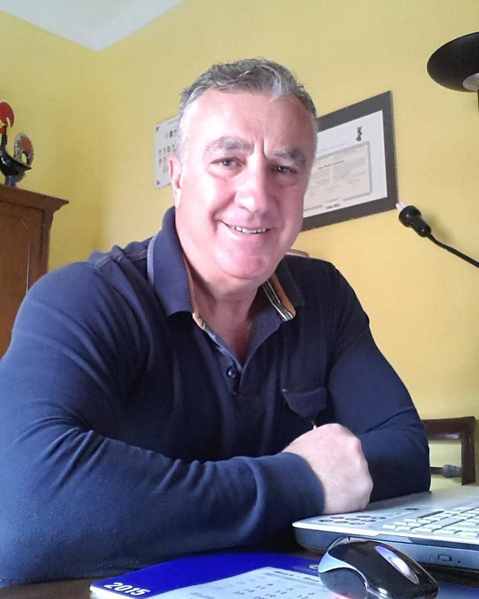 Juanmiguel Gálvez Saez - 56