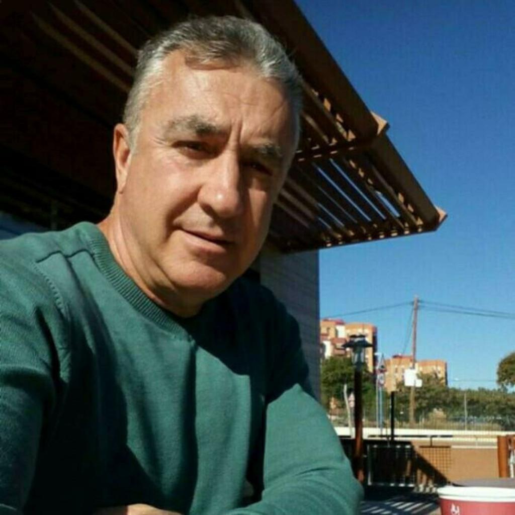 Juanmiguel Gálvez Saez - 61