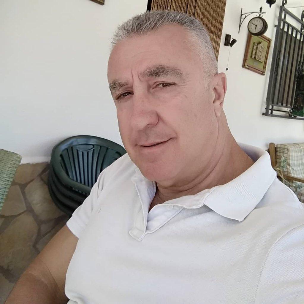 Juanmiguel Gálvez Saez - 62
