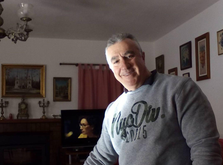Juanmiguel Gálvez Saez - 67