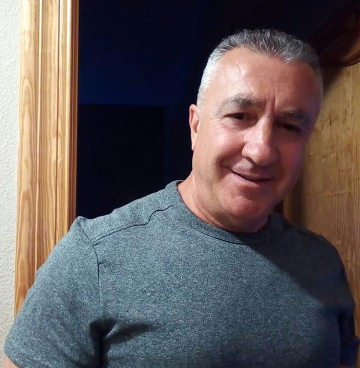 Juanmiguel Gálvez Saez - 69