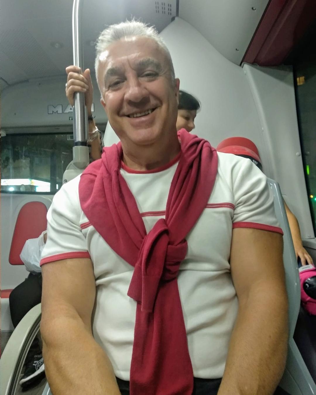 Juanmiguel Gálvez Saez - 9