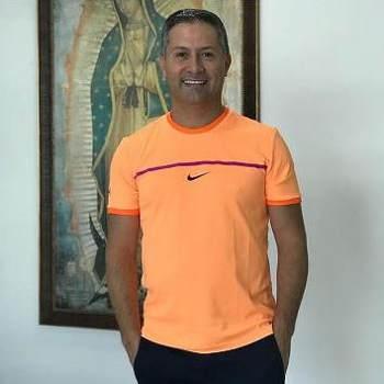 Dr. Norman Blanco - 41