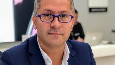 Dr. Norman Blanco