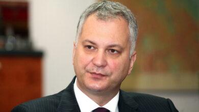 Dragan Šutanovac