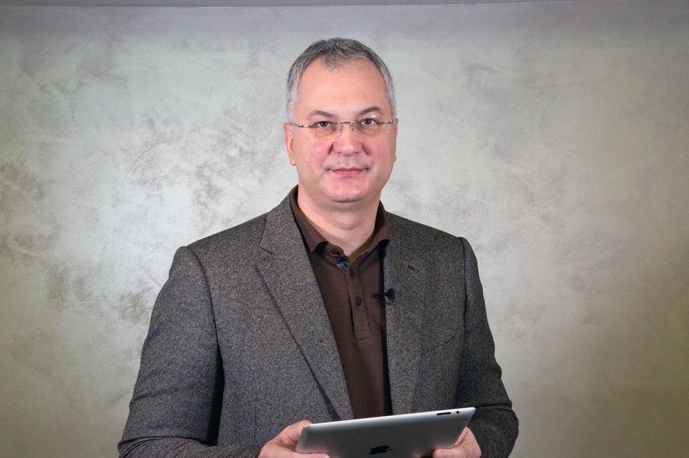 Dragan Šutanovac - 26