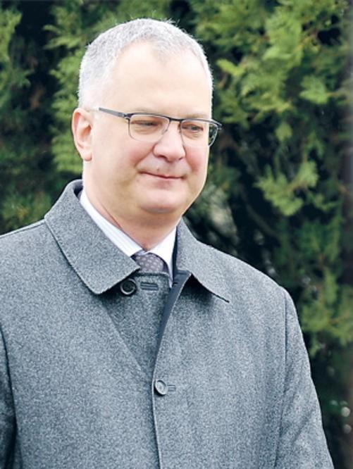 Dragan Šutanovac - 46