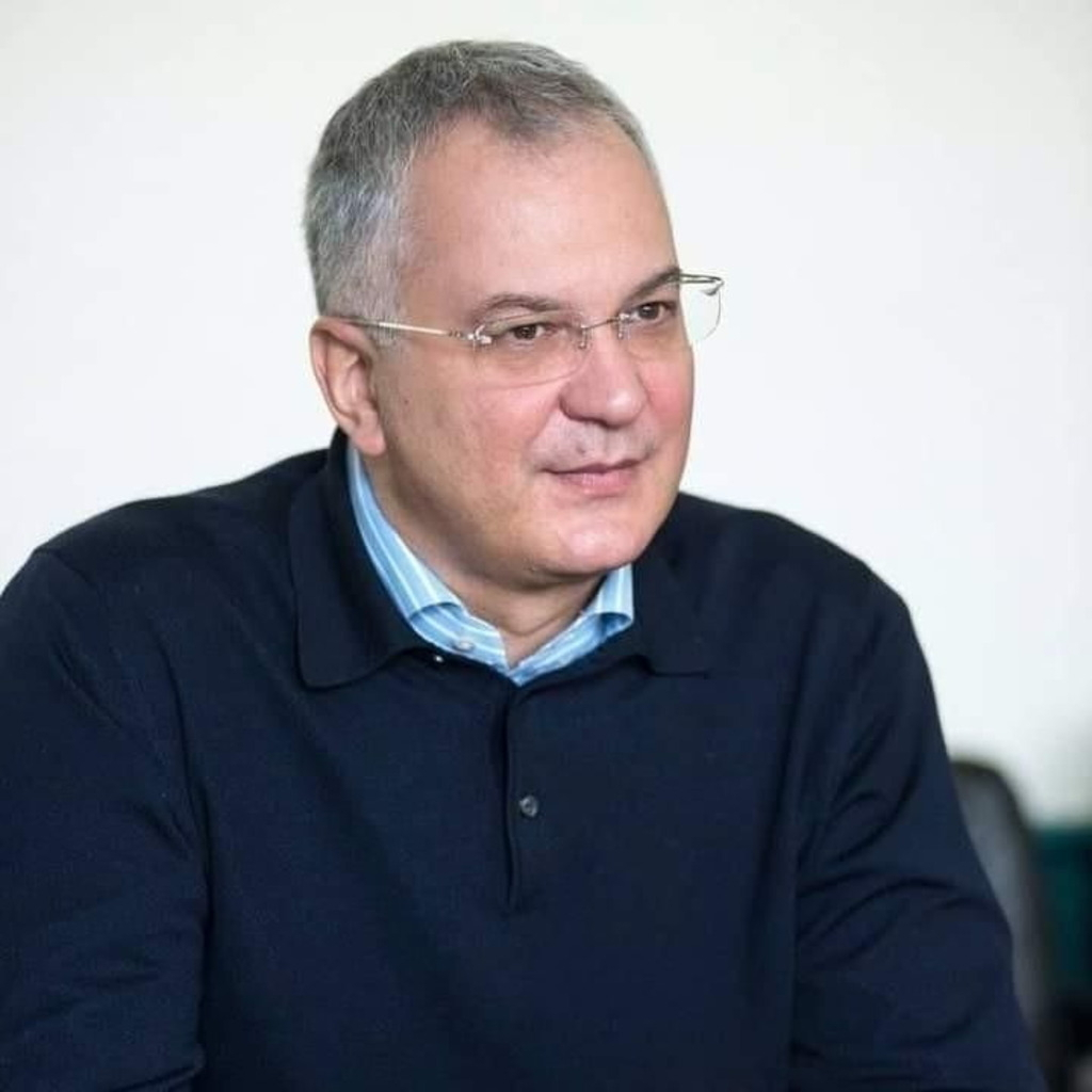 Dragan Šutanovac - 5