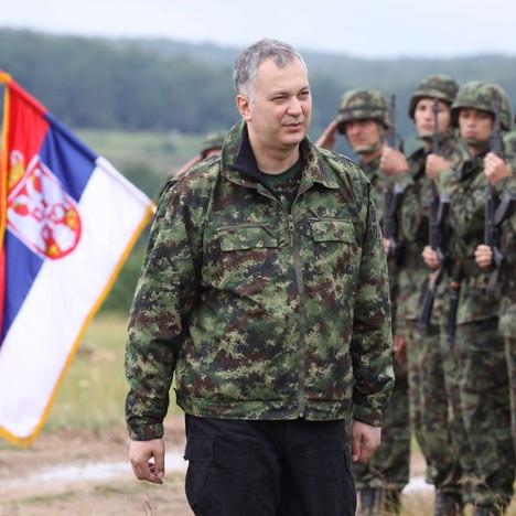 Dragan Šutanovac - 54