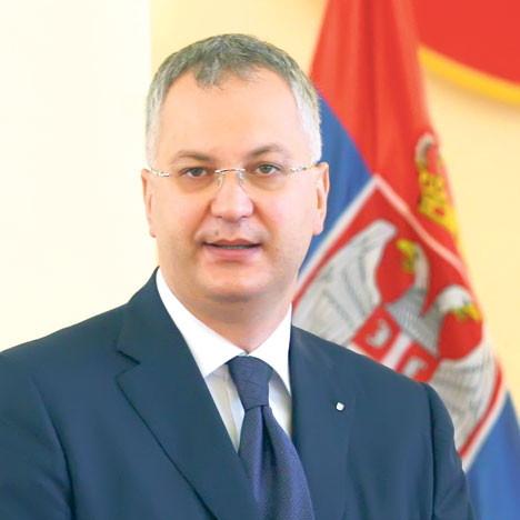 Dragan Šutanovac - 55