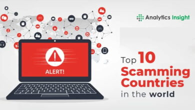 Top-10-scamming-countries-in-the-world