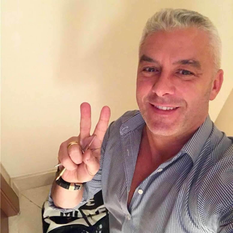Alexandre Correa - 1