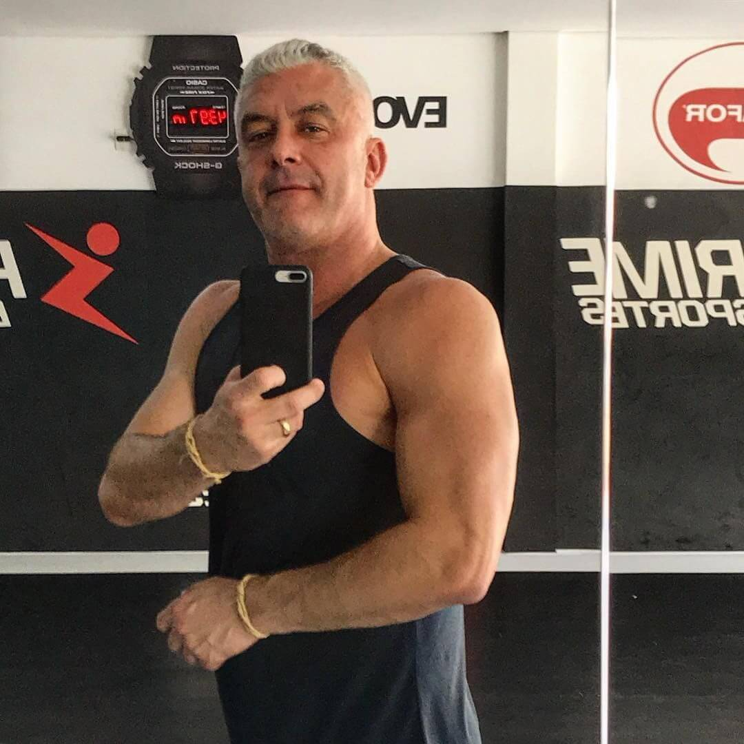 Alexandre Correa - 22