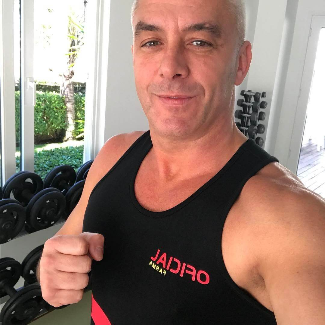 Alexandre Correa - 23