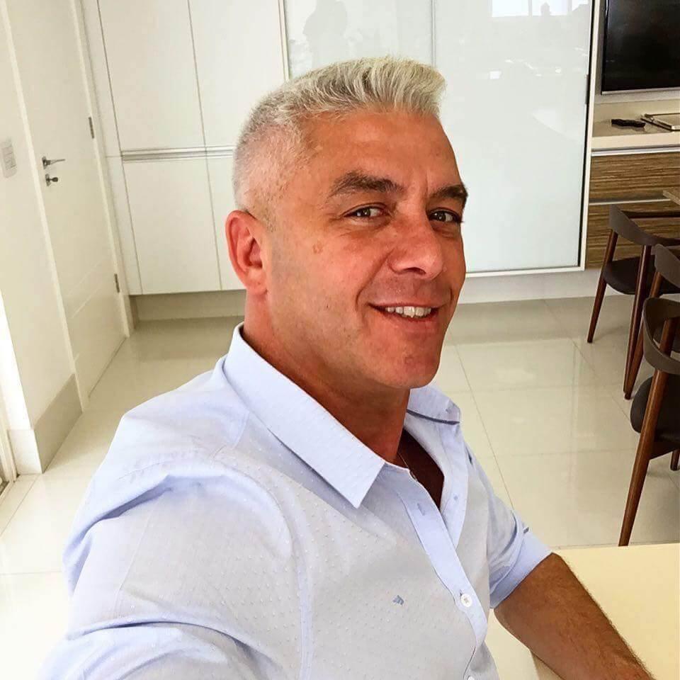 Alexandre Correa - 34