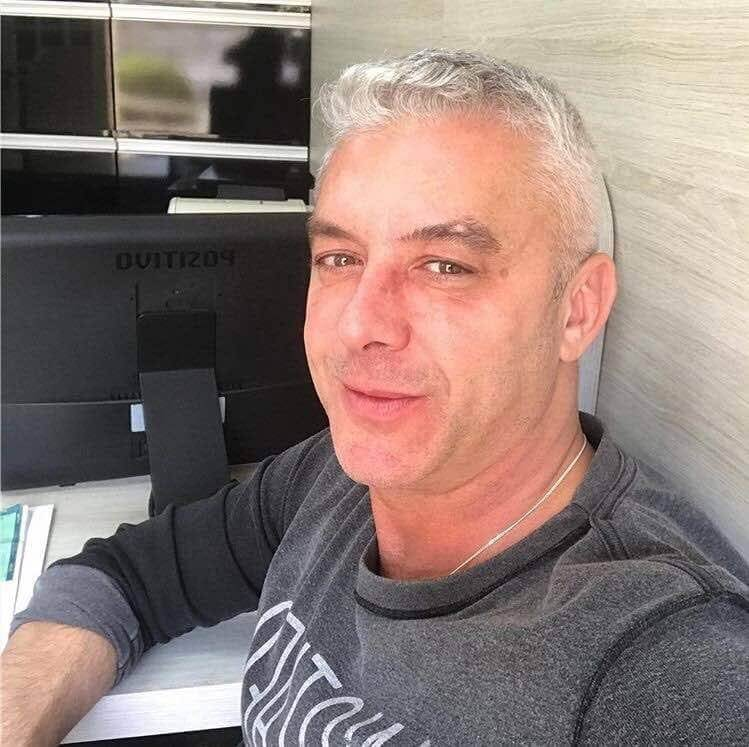 Alexandre Correa - 49