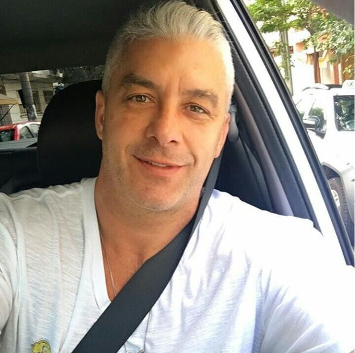 Alexandre Correa - 53