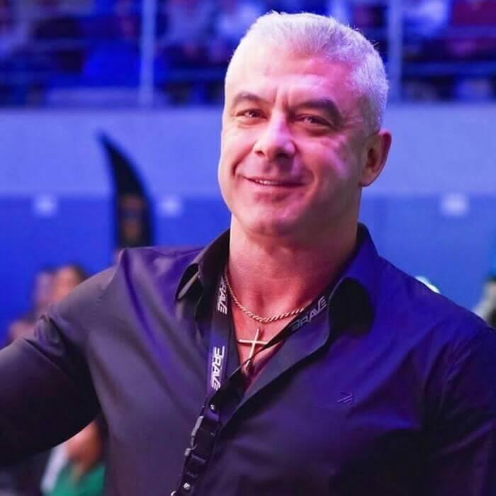 Alexandre Correa - 54